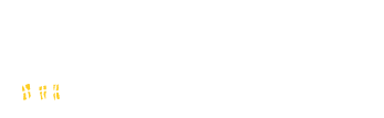 Jhm childrens logo white